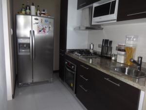 Apartamento En Venta En Caracas - Los Samanes Código FLEX: 18-2007 No.15