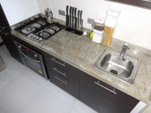Apartamento En Venta En Caracas - Los Samanes Código FLEX: 18-2007 No.16