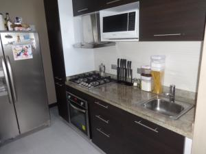Apartamento En Venta En Caracas - Los Samanes Código FLEX: 18-2007 No.3