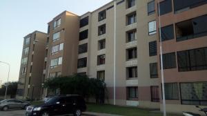 Apartamento En Ventaen Municipio San Diego, Morro I, Venezuela, VE RAH: 18-2148