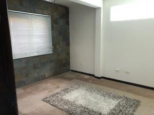 Oficina En Alquileren Maracaibo, Tierra Negra, Venezuela, VE RAH: 18-1824