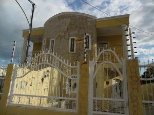 Casa En Ventaen Municipio San Francisco, La Coromoto, Venezuela, VE RAH: 18-1830