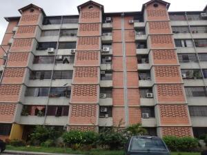 Apartamento En Ventaen Guarenas, Nueva Casarapa, Venezuela, VE RAH: 18-1849