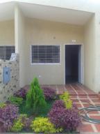 Casa En Ventaen Ciudad Bolivar, Agua Salada, Venezuela, VE RAH: 18-1995