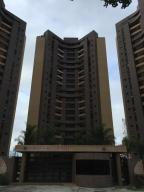 Apartamento En Ventaen Caracas, Mariperez, Venezuela, VE RAH: 18-1861