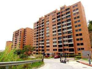 Apartamento En Venta En Caracas - Colinas de La Tahona Código FLEX: 18-1870 No.0