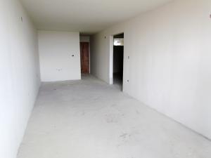Apartamento En Venta En Caracas - Colinas de La Tahona Código FLEX: 18-1870 No.1