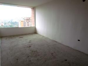En Venta En Caracas - Colinas de La Tahona Código FLEX: 18-1870 No.2