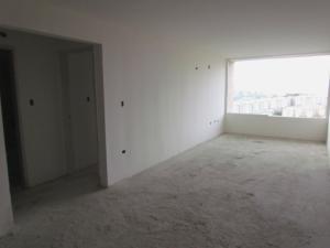 Apartamento En Venta En Caracas - Colinas de La Tahona Código FLEX: 18-1870 No.3