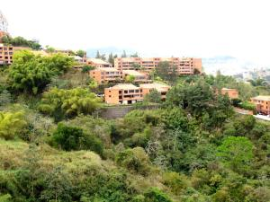 Apartamento En Venta En Caracas - Colinas de La Tahona Código FLEX: 18-1870 No.9