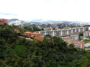 Apartamento En Venta En Caracas - Colinas de La Tahona Código FLEX: 18-1870 No.10