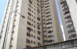 Apartamento En Ventaen Caracas, Parroquia Santa Teresa, Venezuela, VE RAH: 18-2032