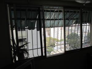Apartamento En Venta En Caracas - Parroquia Santa Teresa Código FLEX: 18-2032 No.8