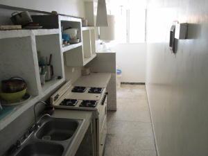Apartamento En Venta En Caracas - Parroquia Santa Teresa Código FLEX: 18-2032 No.10