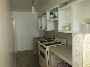 Apartamento En Venta En Caracas - Parroquia Santa Teresa Código FLEX: 18-2032 No.12