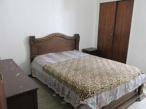 Apartamento En Venta En Caracas - Parroquia Santa Teresa Código FLEX: 18-2032 No.14