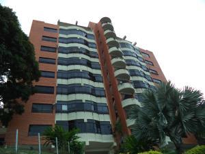 Apartamento En Ventaen Barquisimeto, El Pedregal, Venezuela, VE RAH: 18-1874