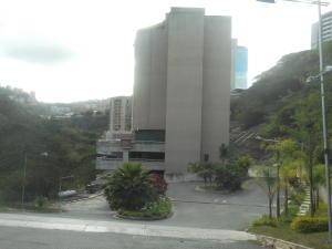 Apartamento En Ventaen Caracas, Macaracuay, Venezuela, VE RAH: 18-1876