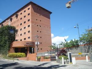 Apartamento En Ventaen Caracas, Los Samanes, Venezuela, VE RAH: 18-1881