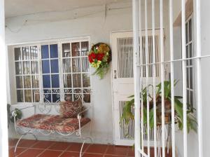 Casa En Ventaen Ciudad Bolivar, Vista Hermosa Ii, Venezuela, VE RAH: 18-1910