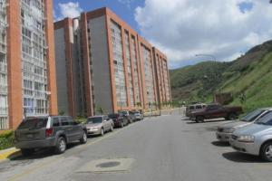 Apartamento En Alquileren Caracas, El Encantado, Venezuela, VE RAH: 18-542