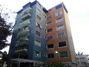 Apartamento En Ventaen Caracas, Bello Campo, Venezuela, VE RAH: 18-1917