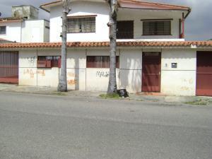 Casa En Ventaen Caracas, Santa Monica, Venezuela, VE RAH: 18-2126