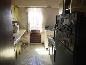 Apartamento En Venta En Caracas - El Bosque Código FLEX: 18-1985 No.15
