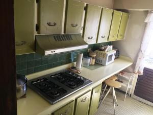 Apartamento En Venta En Caracas - El Bosque Código FLEX: 18-1985 No.17