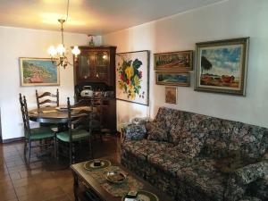 Apartamento En Venta En Caracas - El Bosque Código FLEX: 18-1985 No.8