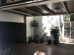 Apartamento En Venta En Caracas - El Bosque Código FLEX: 18-1985 No.2