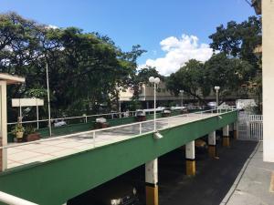 Apartamento En Venta En Caracas - El Bosque Código FLEX: 18-1985 No.4
