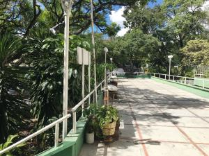 Apartamento En Venta En Caracas - El Bosque Código FLEX: 18-1985 No.3