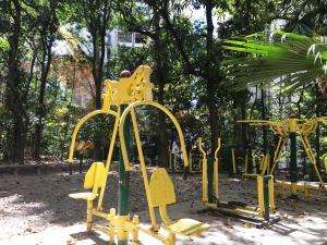 Apartamento En Venta En Caracas - El Bosque Código FLEX: 18-1985 No.6
