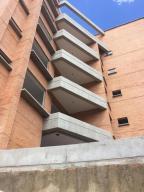 Apartamento En Ventaen Caracas, Lomas De San Roman, Venezuela, VE RAH: 18-2064