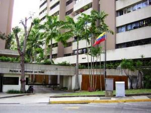 Apartamento En Ventaen Caracas, Los Naranjos Del Cafetal, Venezuela, VE RAH: 18-1959