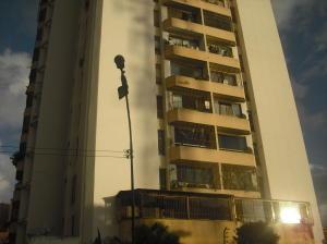 Apartamento En Ventaen Caracas, Palo Verde, Venezuela, VE RAH: 18-1968