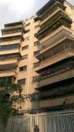 Apartamento En Ventaen Caracas, Colinas De Bello Monte, Venezuela, VE RAH: 18-1977