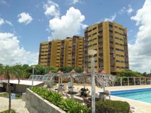Apartamento En Ventaen Rio Chico, Las Mercedes De Paparo, Venezuela, VE RAH: 18-1989