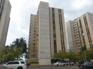 Apartamento En Ventaen Maracaibo, Lago Mar Beach, Venezuela, VE RAH: 18-1997