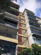 Apartamento En Ventaen Caracas, La Trinidad, Venezuela, VE RAH: 18-2001