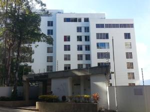 Apartamento En Ventaen Caracas, Los Naranjos Del Cafetal, Venezuela, VE RAH: 18-2009