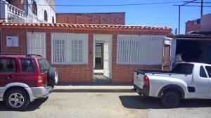 Casa En Ventaen La Victoria, La Mora Ii, Venezuela, VE RAH: 18-2036