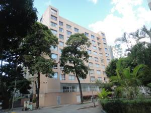 Apartamento En Alquileren Caracas, El Rosal, Venezuela, VE RAH: 18-2043