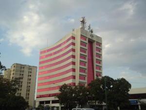 Oficina En Alquileren Barquisimeto, Zona Este, Venezuela, VE RAH: 18-2037