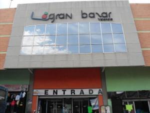Local Comercial En Ventaen Valencia, Avenida Lara, Venezuela, VE RAH: 18-2180
