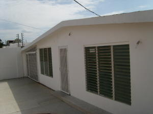 Casa En Ventaen Municipio San Francisco, Sierra Maestra, Venezuela, VE RAH: 18-2044