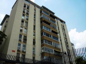 Apartamento En Ventaen Caracas, San Roman, Venezuela, VE RAH: 18-2074