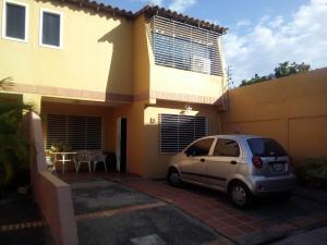 Casa En Ventaen Cabudare, La Piedad Norte, Venezuela, VE RAH: 18-2055