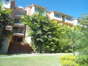 Apartamento En Ventaen Caracas, El Hatillo, Venezuela, VE RAH: 18-2059